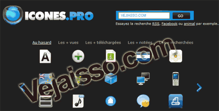 Baixar-icones-gratis-documentos-e-sites-15000-ICO-e-PNG-gratis