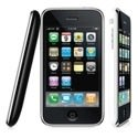 iphone-hiphone-phone-CELULAR-MP10-A530-COM-TV-GRATIS