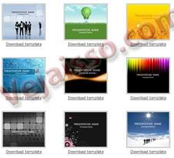Baixar-modelos-de-Powerpoint-e-Templates--Top-3-sites-para-downloads