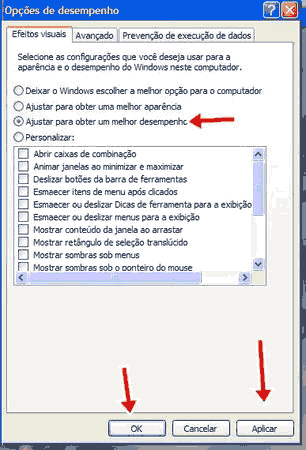 Tutorial deixar Windows 7 mais rapido - Otimizar Windows 7 com Tweaks