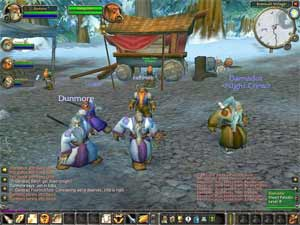 World of Warcraft - Cataclysm - Um dos 100 top games modernos, adicionao ao mundo do WoW