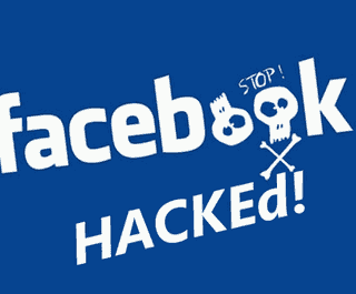 Como recuperar conta do Facebook dos Hackers